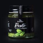pesto_guseo_pesto_al_basilico_classico_image