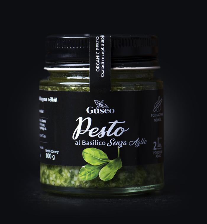 pesto_guseo_pesto_al_basilico_senza_aglio